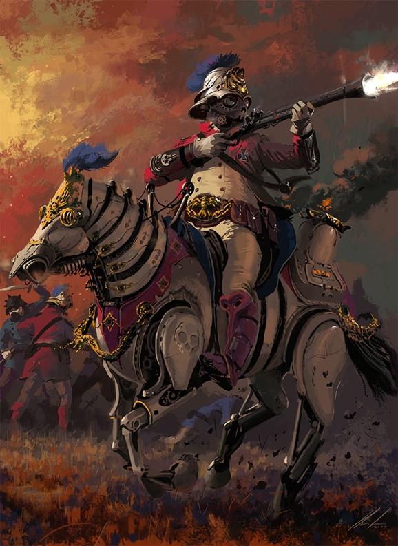 Cavalry1