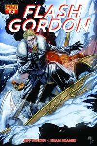 FGordon2