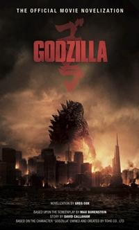 GodzillaAdapt