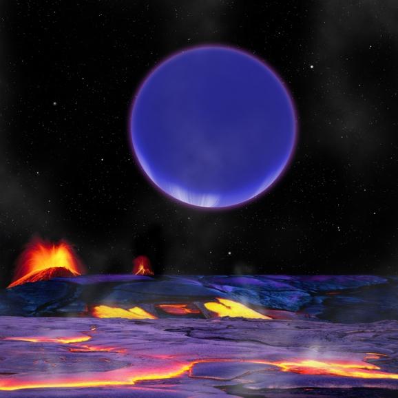 Kepler-36-b