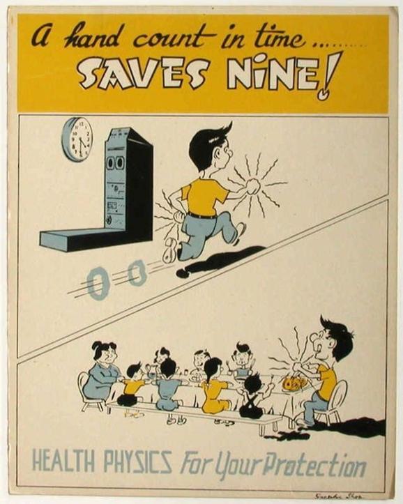 SavesNine
