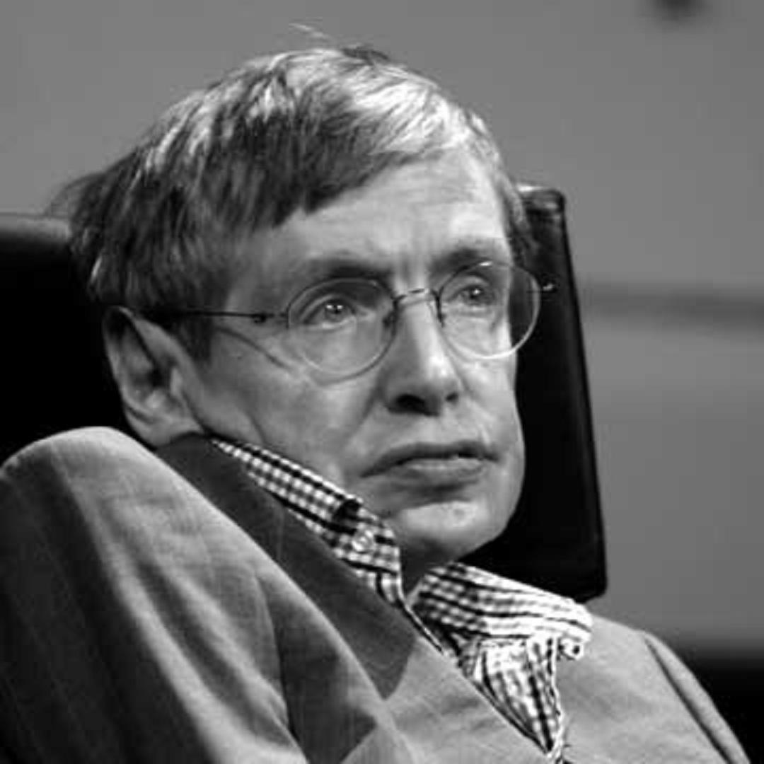 stephen hawking warns against artificial intelligence giant stephen hawking warns against artificial intelligence giant freakin robotgiant freakin robot