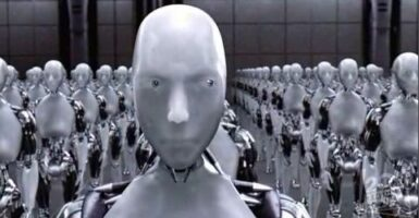 robot_army