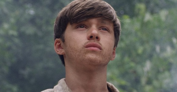 nick robinson the kings of summer