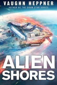 AlienShores