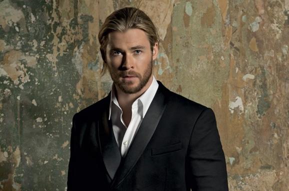 Chris-Hemsworth-HD-Wallpapers