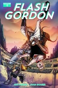 FlashGordon3