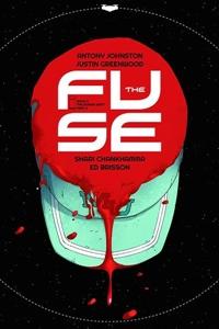 Fuse5
