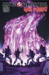 Ghostbusters17