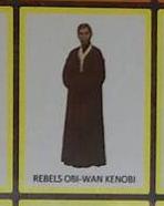 RebelsObiWanFigure