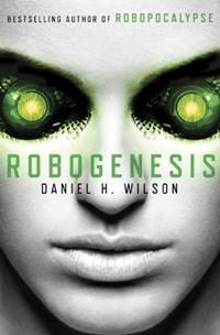 RoboGen