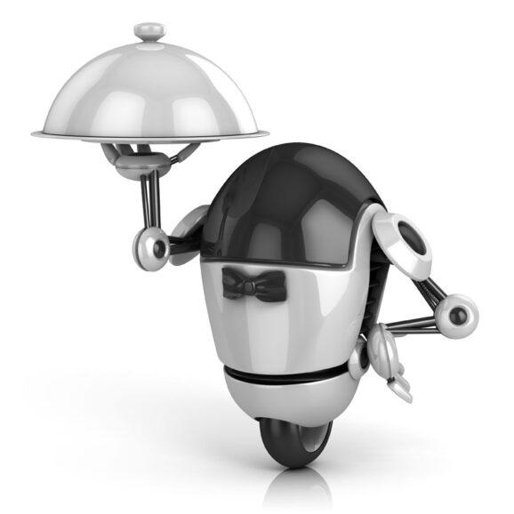robobutler