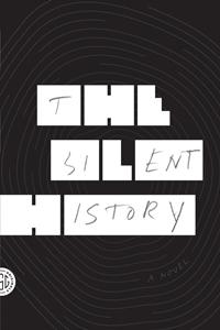 SilentHistory
