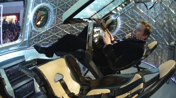 elon-musk-in-the-dragon-v2-640x356