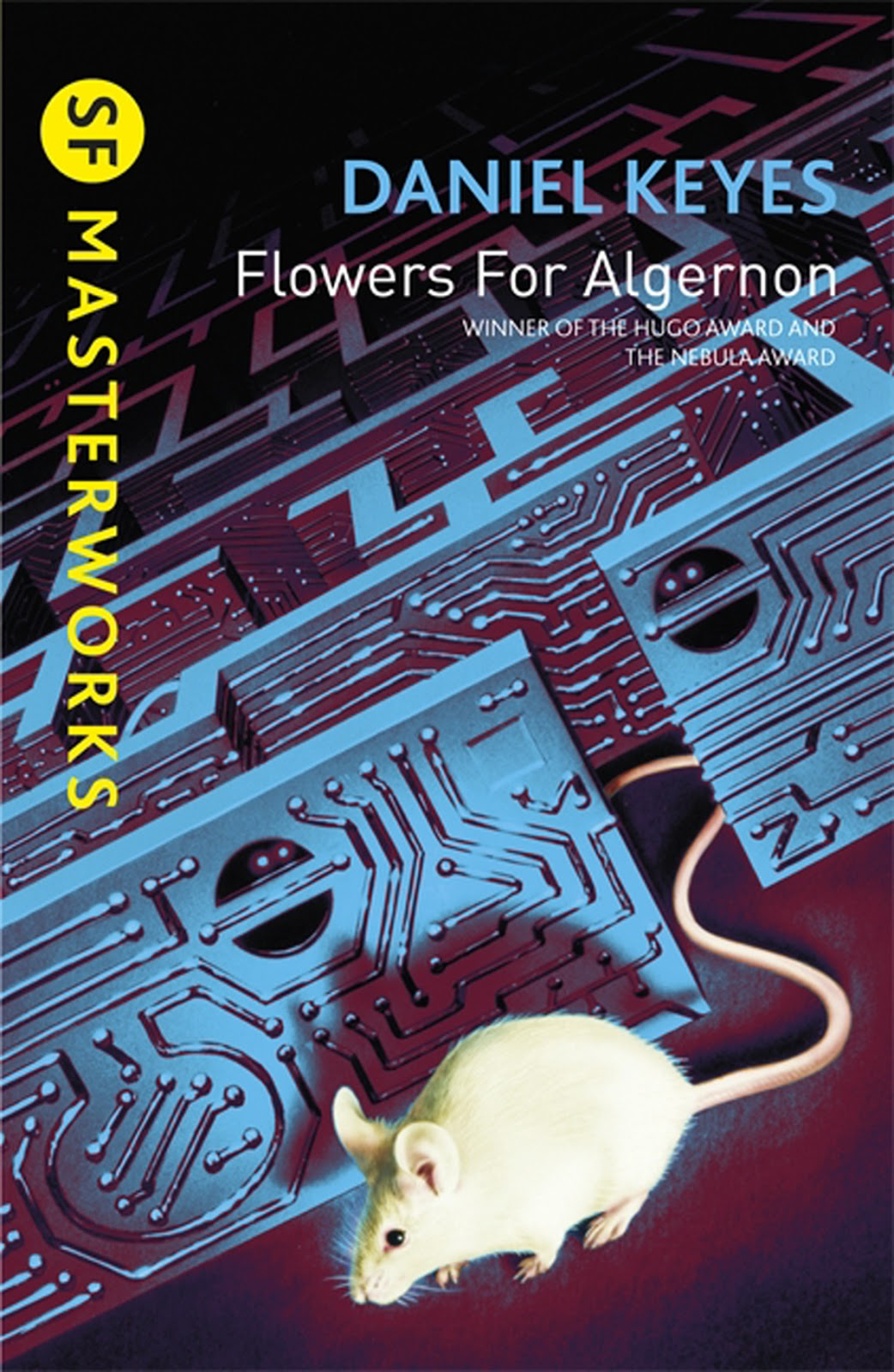 daniel keyes author of flowers for algernon has passed away at daniel keyes author of flowers for algernon has passed away at 86 giant freakin robotgiant freakin robot