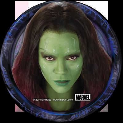 guardiansofthegalaxy_avatar_gamora