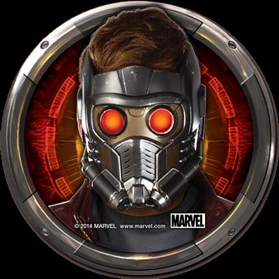 guardiansofthegalaxy_avatar_star-lord