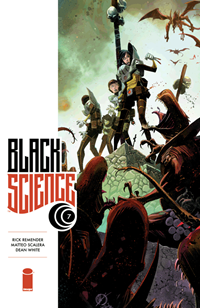 BlackScience7