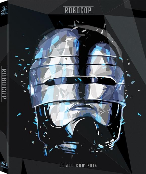ComicCon2014_Robocop_BD