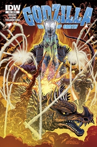 Godzilla14