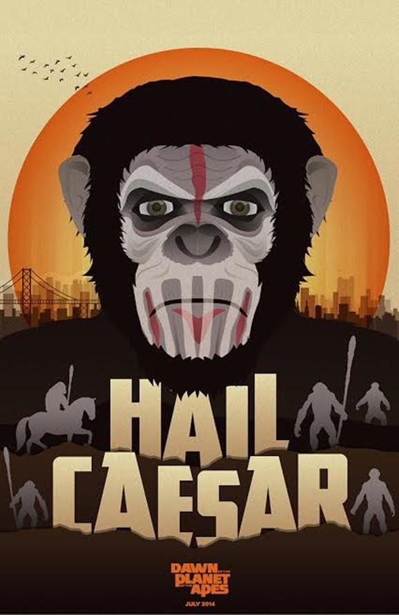 HailCaesar