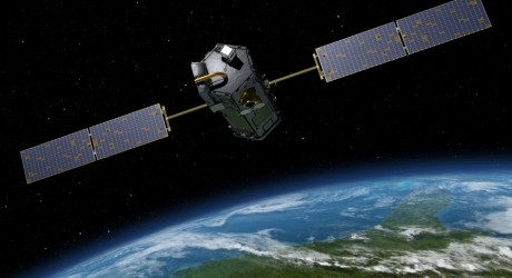 NASA-OCO2-satellite-carbon-tracking-460x250