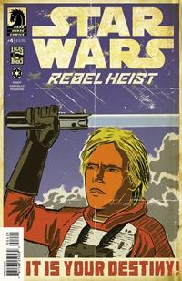 RebelHeist4