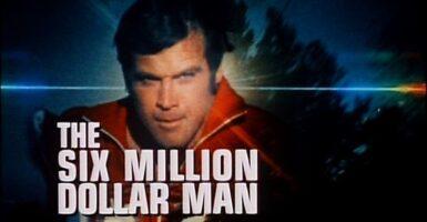SixMillion