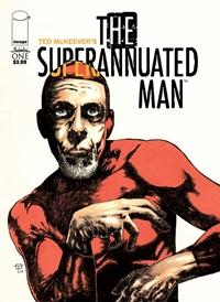 SuperannuatedMan2