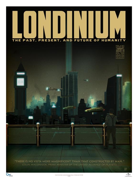 TravelPoster-Londinium-Correct