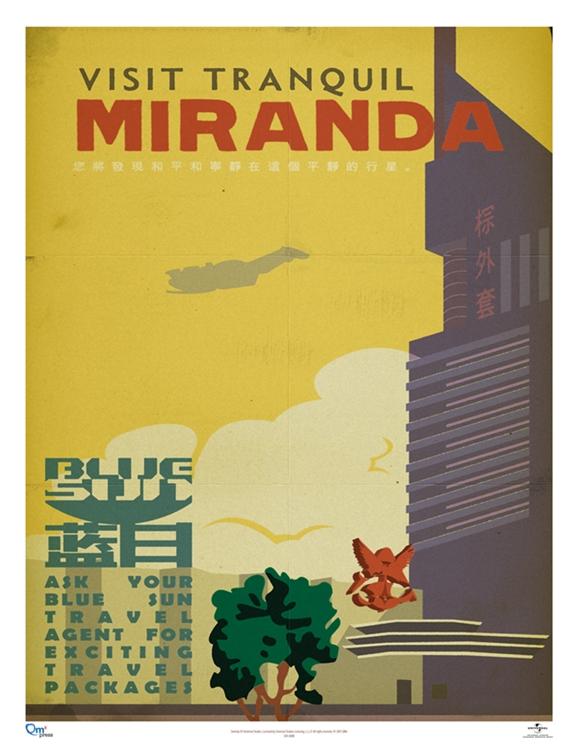 TravelPoster-Miranda