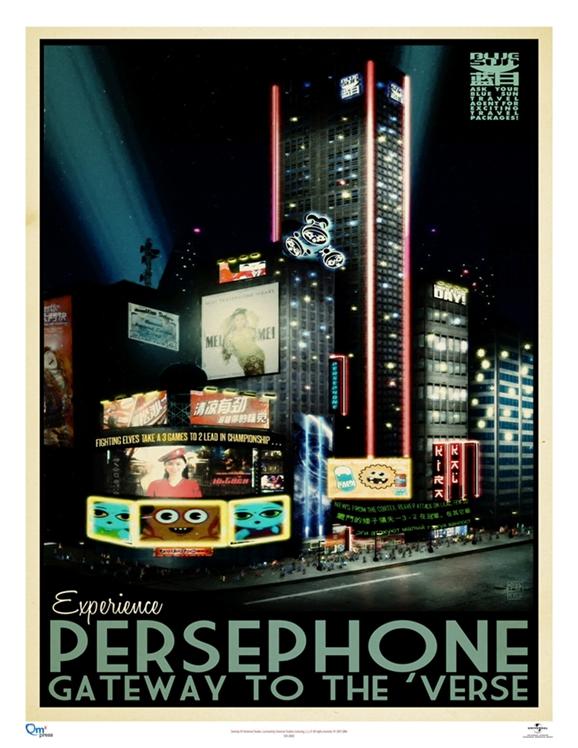 TravelPoster-Persephone