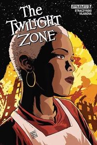 TwilightZone7