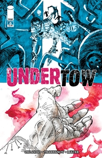Undertow6