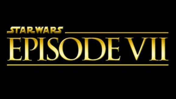 star-wars-episode-vii-logo-600x339-578x326