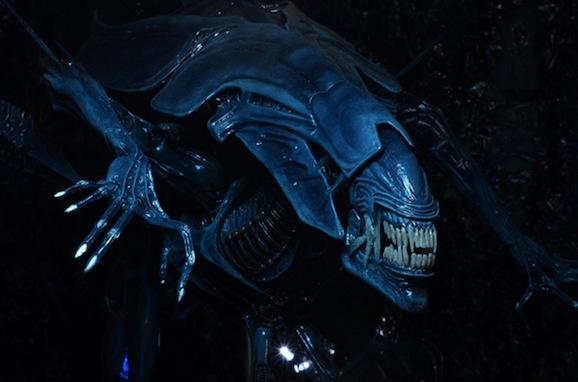 real life alien robots toysrus