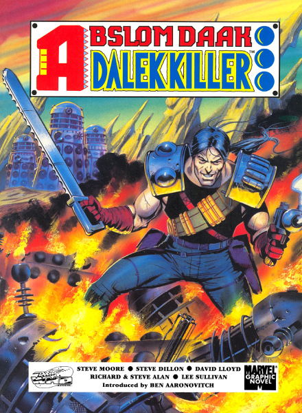 Abslom_Daak_-_Dalek_Killer_Vol_1_1