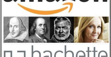 Amazon-vs.-Hachette