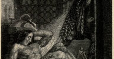 Frankenstein.1831.inside-cover