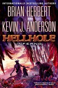 HellholeInferno