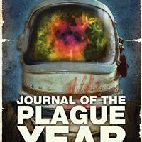 JournalPlague