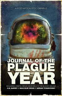 JournalPlague