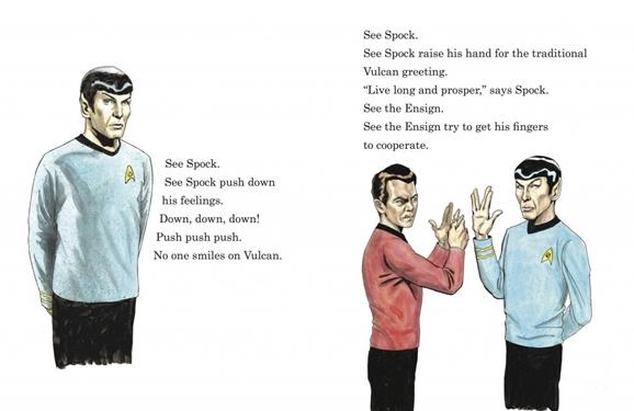 KirkSpock3