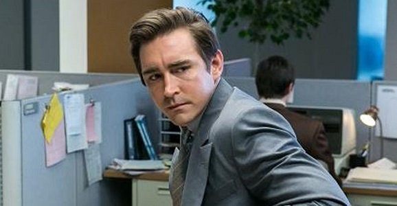 lee pace halt and catch fire