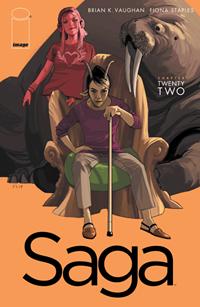 Saga22