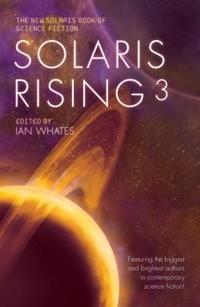 Solaris3