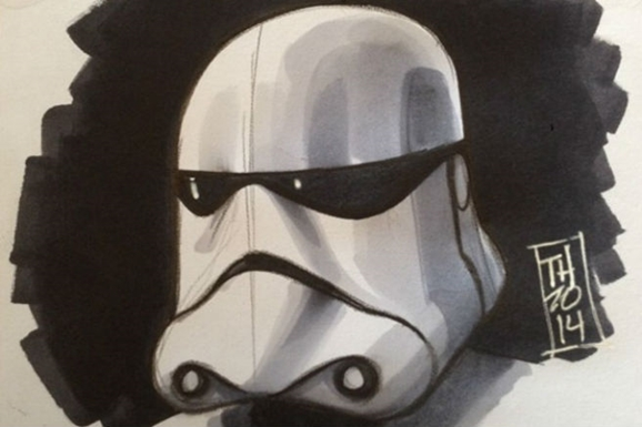 StormtrooperDrawing