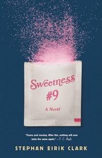 Sweetness9