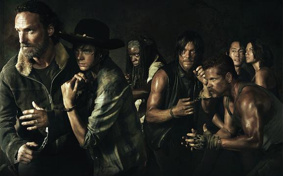 The-Walking-Dead-Season-5-Promo