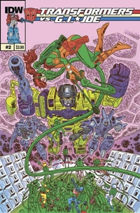TransformersJoe2